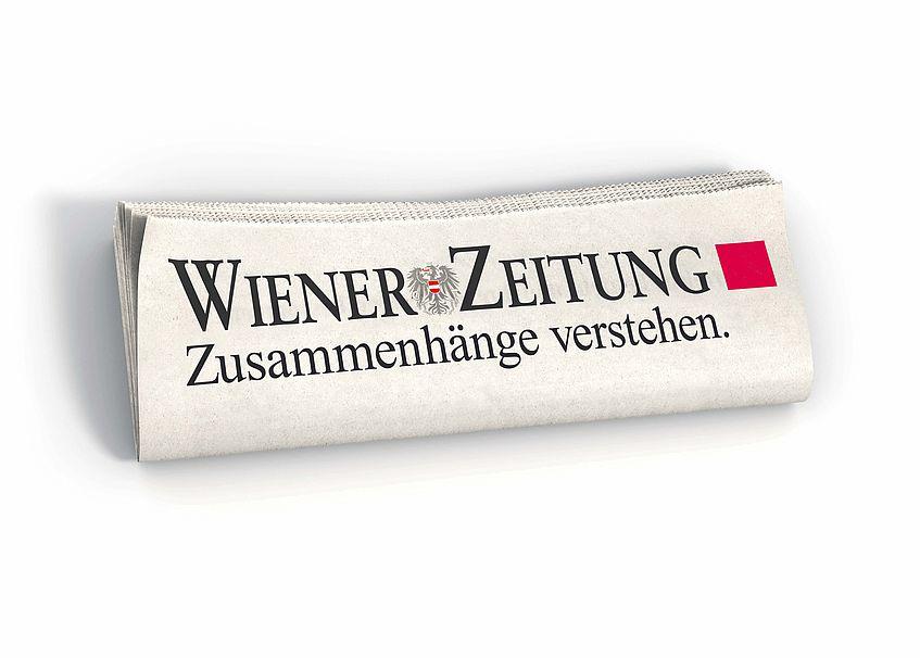 csm_Wiener_Zeitung_Rolle_5fecfef150
