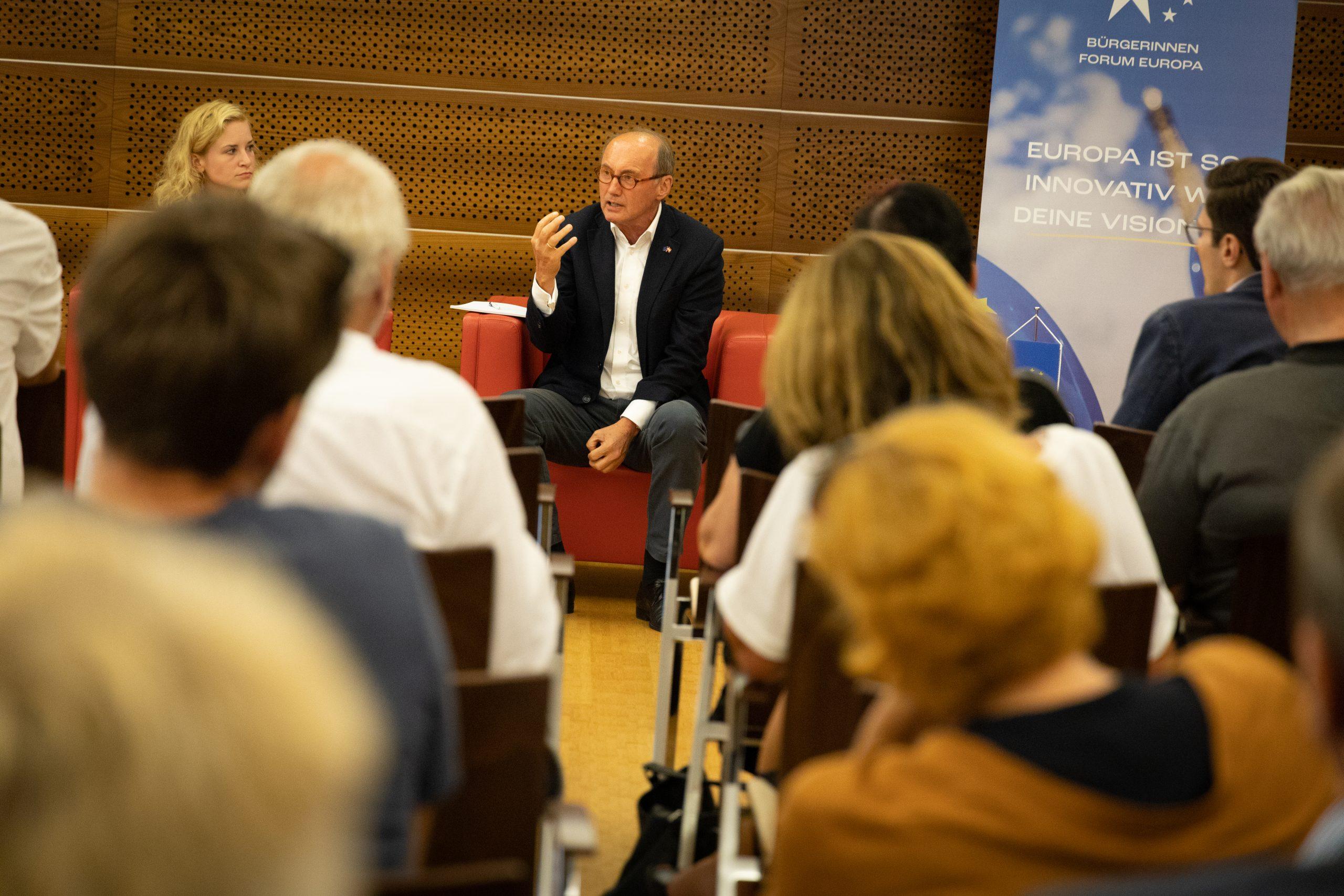 2021-08-12_Dialog OÖ-2