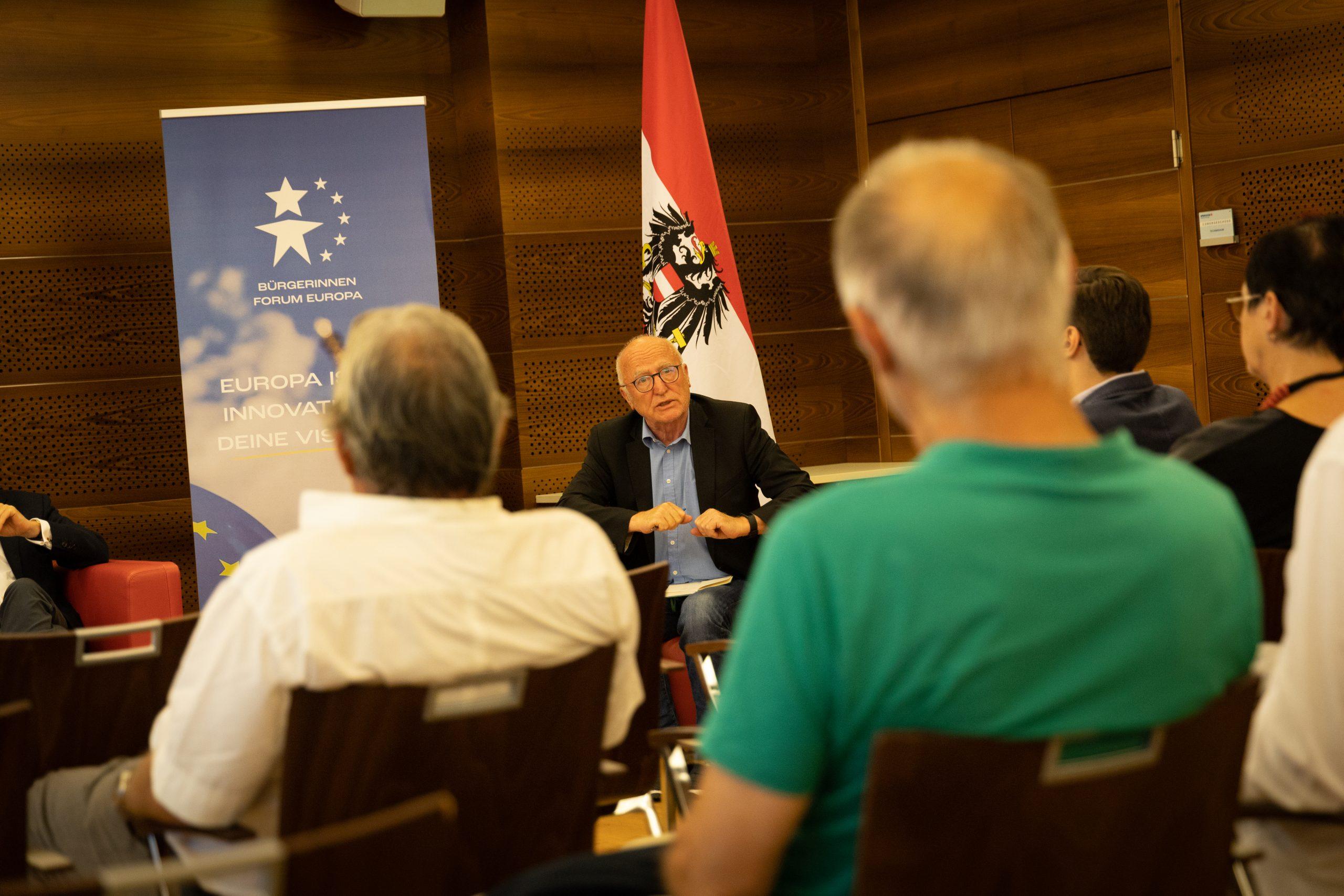 2021-08-12_Dialog OÖ-3